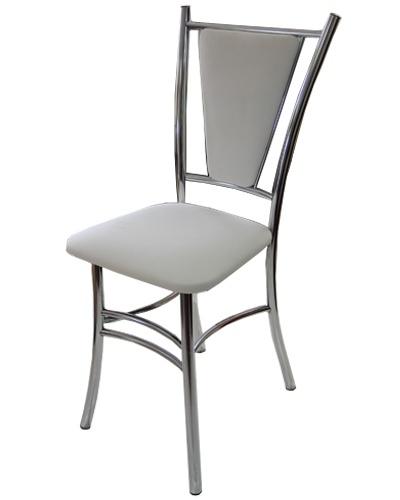 стул Лилия бежевый