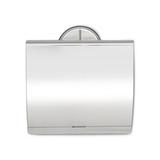 Держатель для туалетной бумаги, артикул 427602, производитель - Brabantia