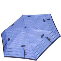 Зонт FABRETTI MX-18101-9