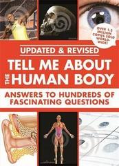 Tell Me About The Human Body