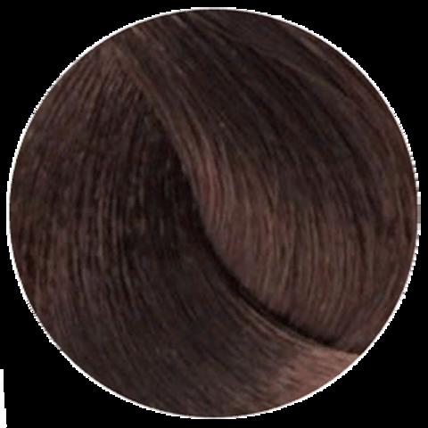 Goldwell Colorance 5NN (светло-коричневый экстра) - тонирующая крем-краска