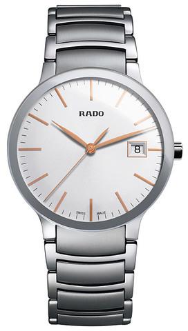 RADO R30927123