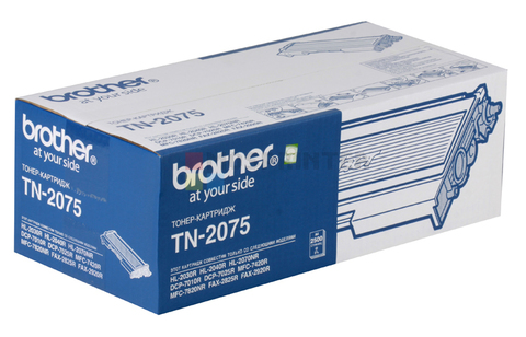 Brother HL-2030/2040/2070