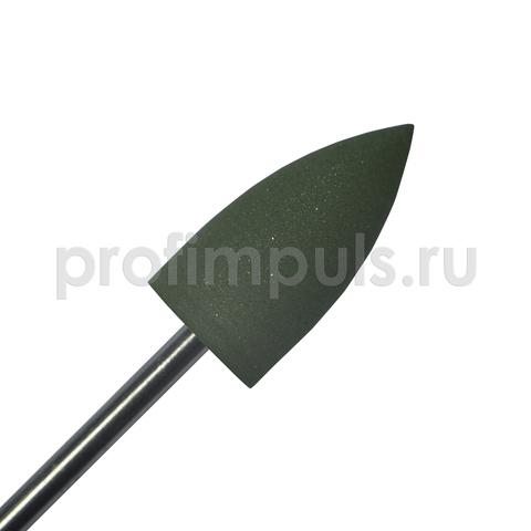 Шлифовщик силиконовый SK2143 большой