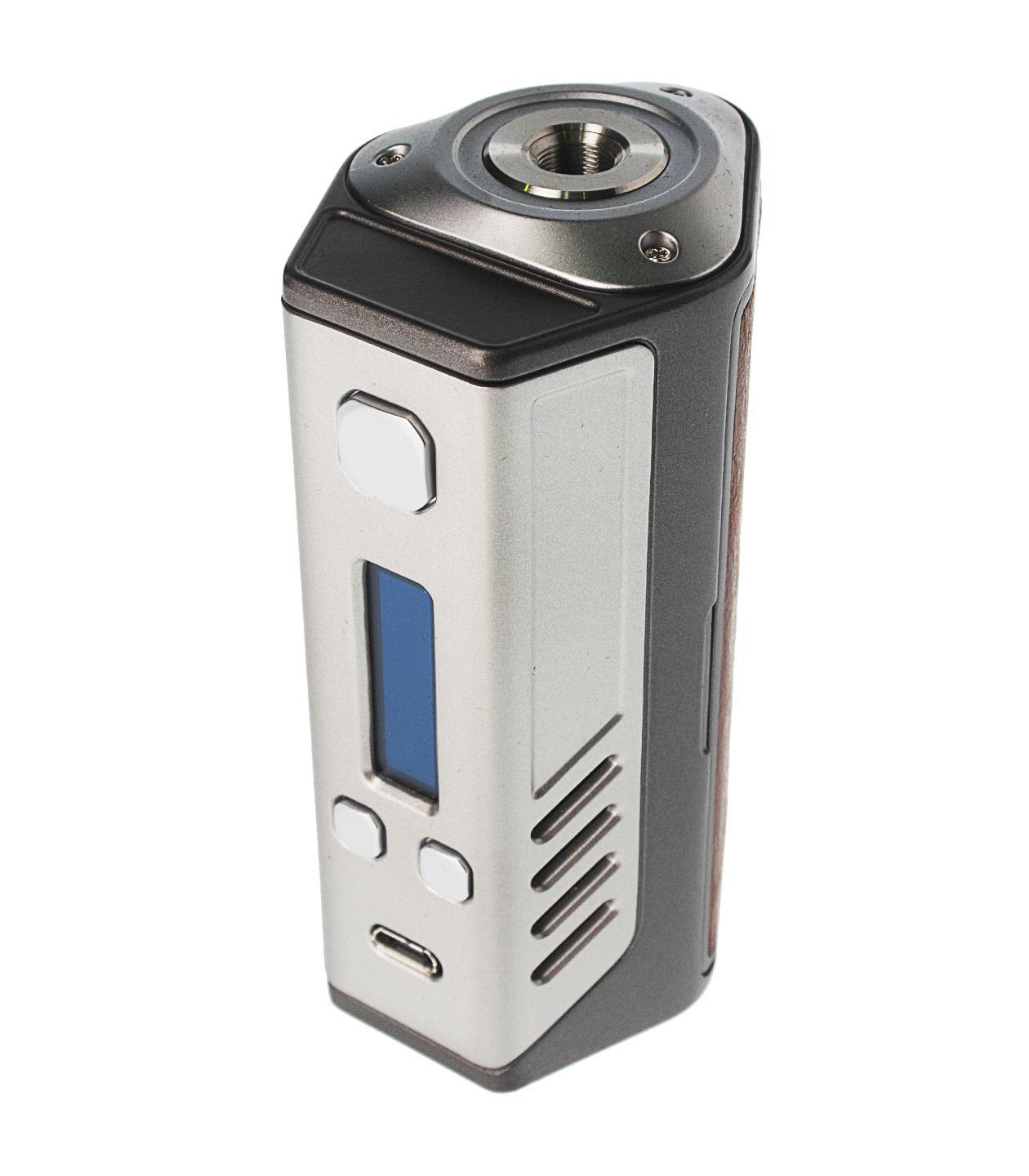 Lost Vape:Triade DNA250 фото #1