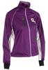 Женская ветрозащитная куртка Stoneham Exercise jacket
