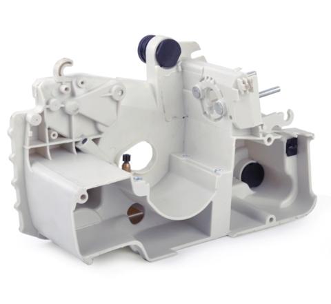 Корпус двигателя STIHL 180