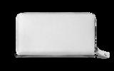 Кошелек женский Carandache Leman Leather белый натуральная кожа (6214.001)