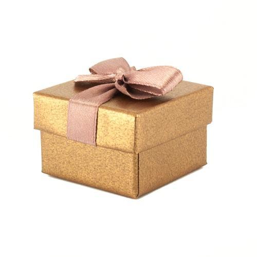 Подарочная упаковка Футляр картонный с лентой Шоколад RH_90701_0-2-min.jpg