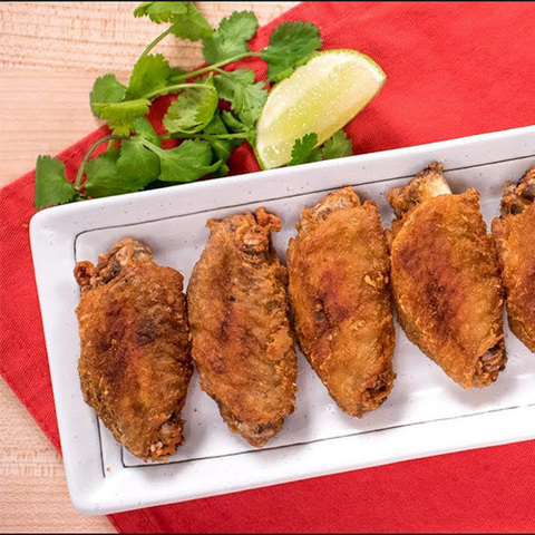 https://static-ru.insales.ru/images/products/1/2914/165481314/fish_sauce_wings.jpg