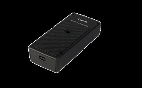 Беспроводной передатчик Canon WTF-E7B ver.2