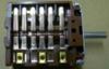 Переключатель режимов духовки электроплит БЕКО 263900055