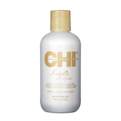 CHI Keratin Silk Infusion - Кератиновый шелк