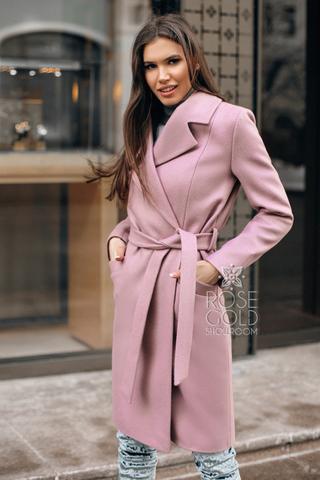palto-roza