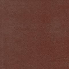 Искусственная кожа Morgan brown (Морган браун)