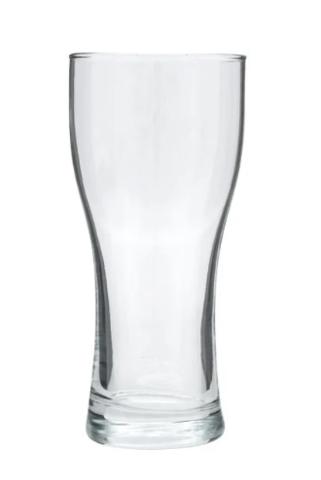 Набор бокалов для пива Pasabahce Pub  580ml  2 шт.  42477-2