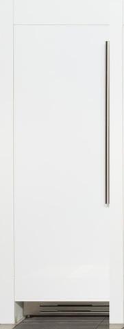 Встраиваемый морозильный шкаф Fhiaba S7490FZ6i