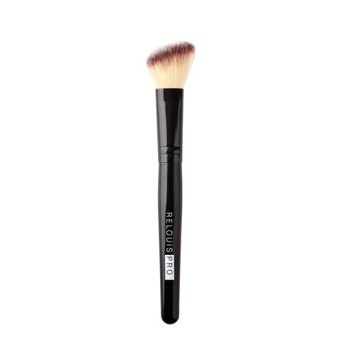 Relouis pro Кисть косметическая для контурирования Contouring Brush
