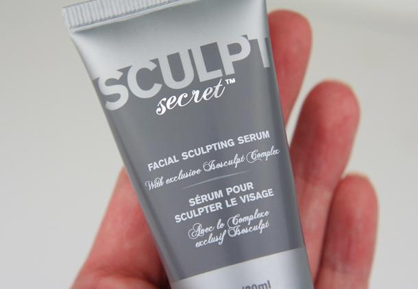 Sculpt-Secret-FACIAL-SCULPTING-SERUM-3