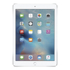 iPad 5 Wi-Fi + Cellular 32Gb Silver - Серебристый