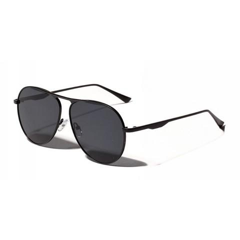 Солнцезащитные очки 1169003s Черный