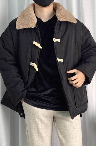 Куртка «ISAROL»