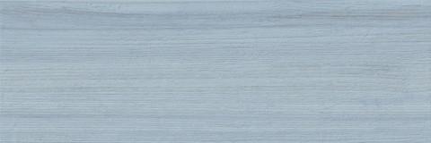 Плитка настенная Timber Blue 750х250