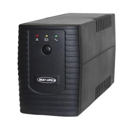 SKAT-UPS 800/400