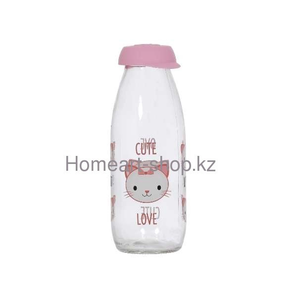 Бутылка детская cat 500 мл