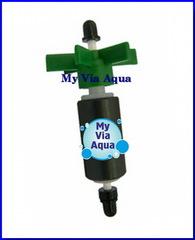 Ротор для головы ViaAqua VA-170B