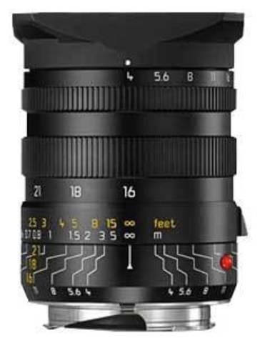 Leica Tri-Elmar-M16-18-21/f4