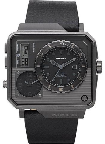 Купить Наручные часы Diesel DZ7241 по доступной цене