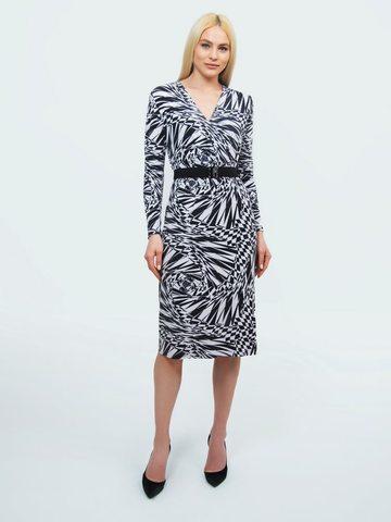 DR6939 платье женское