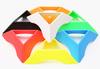 Подставка для кубов