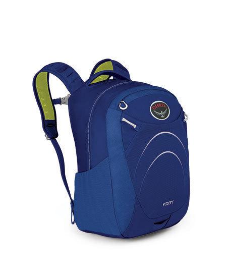 Городские рюкзаки Рюкзак детский Osprey Koby 20 Bravo Blue 448_1129_xl.jpg