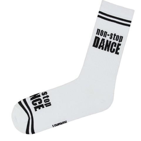 Носки Dance