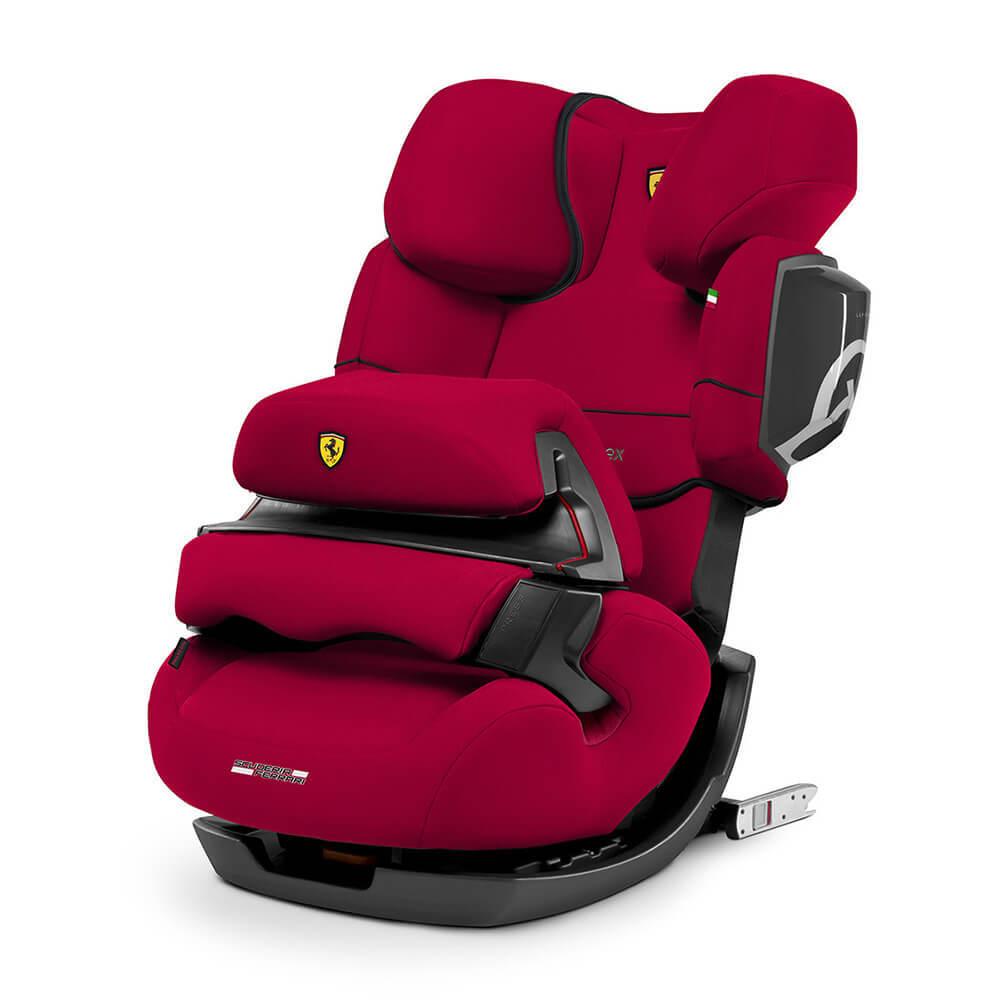 Cybex Pallas 2-Fix Автокресло Cybex Pallas 2-Fix FE Ferrari Racing Red CBY_18_y045_RARE_EU_Pallas2-fix_Ferrari_DERV_HQ.jpg