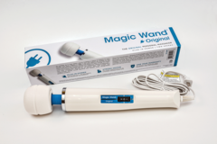 Magic Wand Original (Оригинал для США)