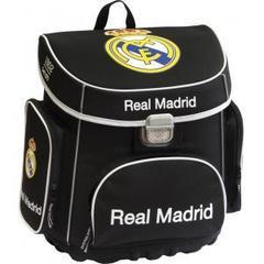 Çanta məktəbli Real Madrid 51782 Eurocom