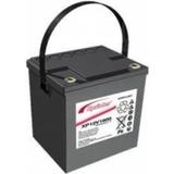 Аккумулятор Sprinter XP 12V1800 ( 12V 56,4Ah / 12В 56,4Ач ) - фотография