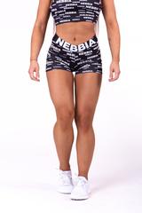 Женские шорты Nebbia x Seaqual shorts ECO 772