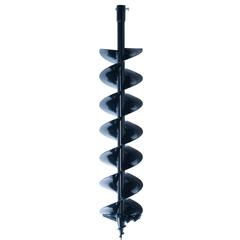 Шнек для мерзлого и каменистого грунта ADA Frozen Ground Drill 150
