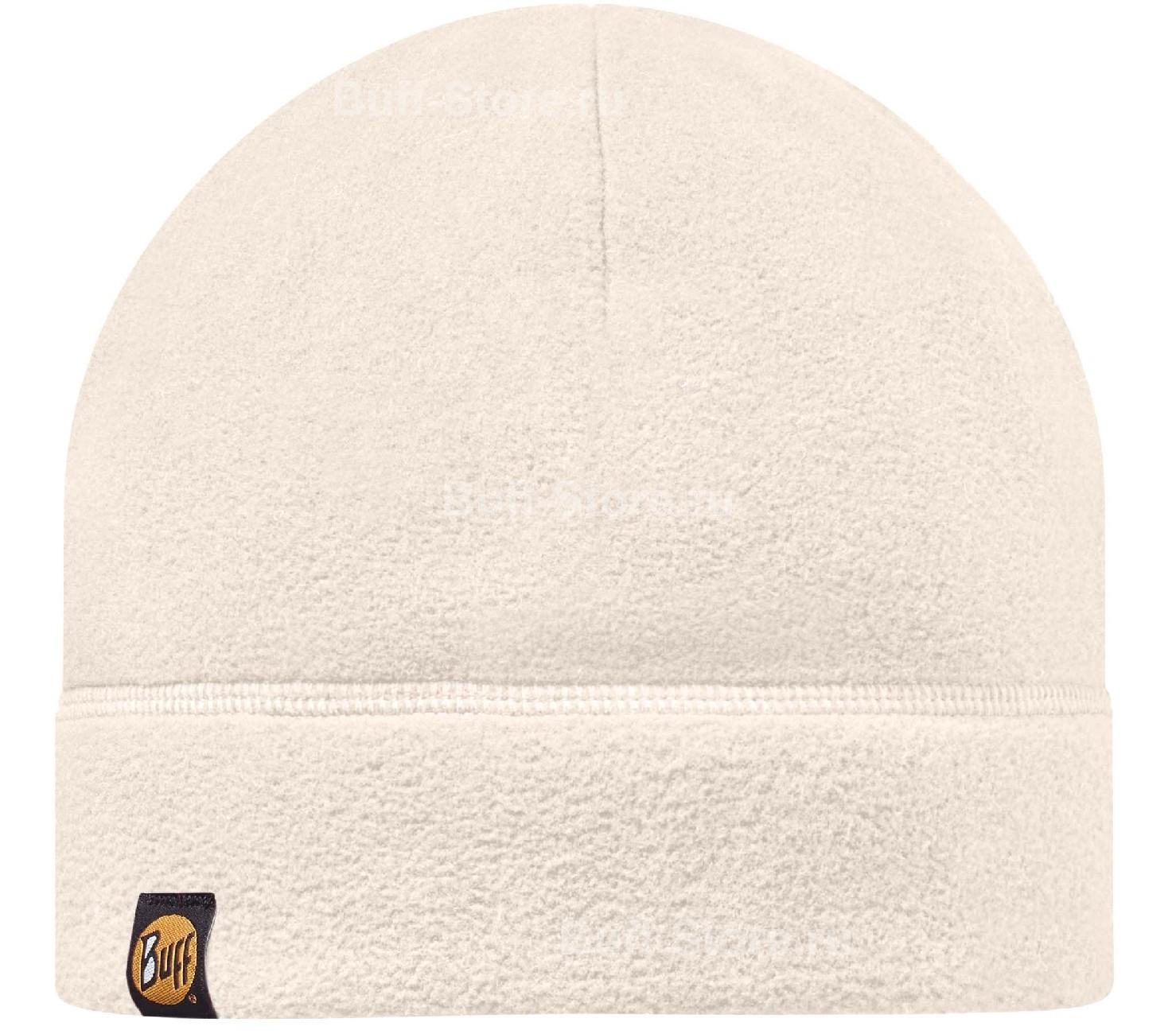 Флисовые шапки Шапка из флиса Buff Cru 110929.014.10.00.jpg