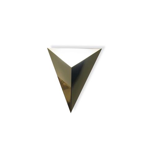 Настенный светильник копия Tetra by CVL Luminaires