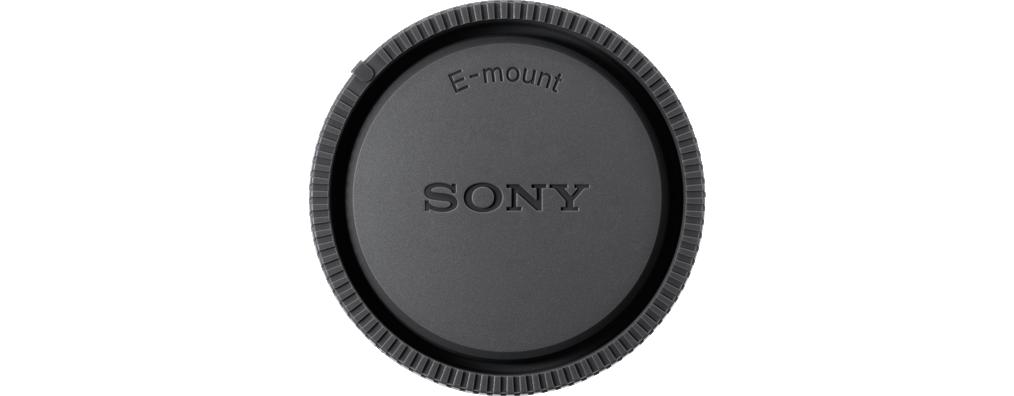 ALC-R1EM задняя крышка Sony для E-mount объектива