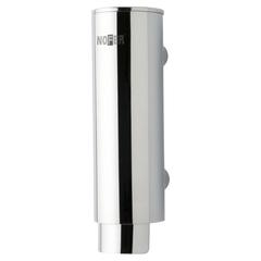 Диспенсер жидкого мыла для общественных туалетов Nofer 03024.B фото