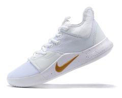 Nike PG 3 'USA'