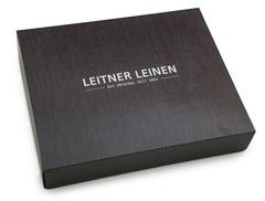 Коробка подарочная 44х36х8 Leitner Box medium