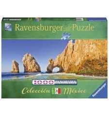 Puzzle -Los Cabos                 1000p