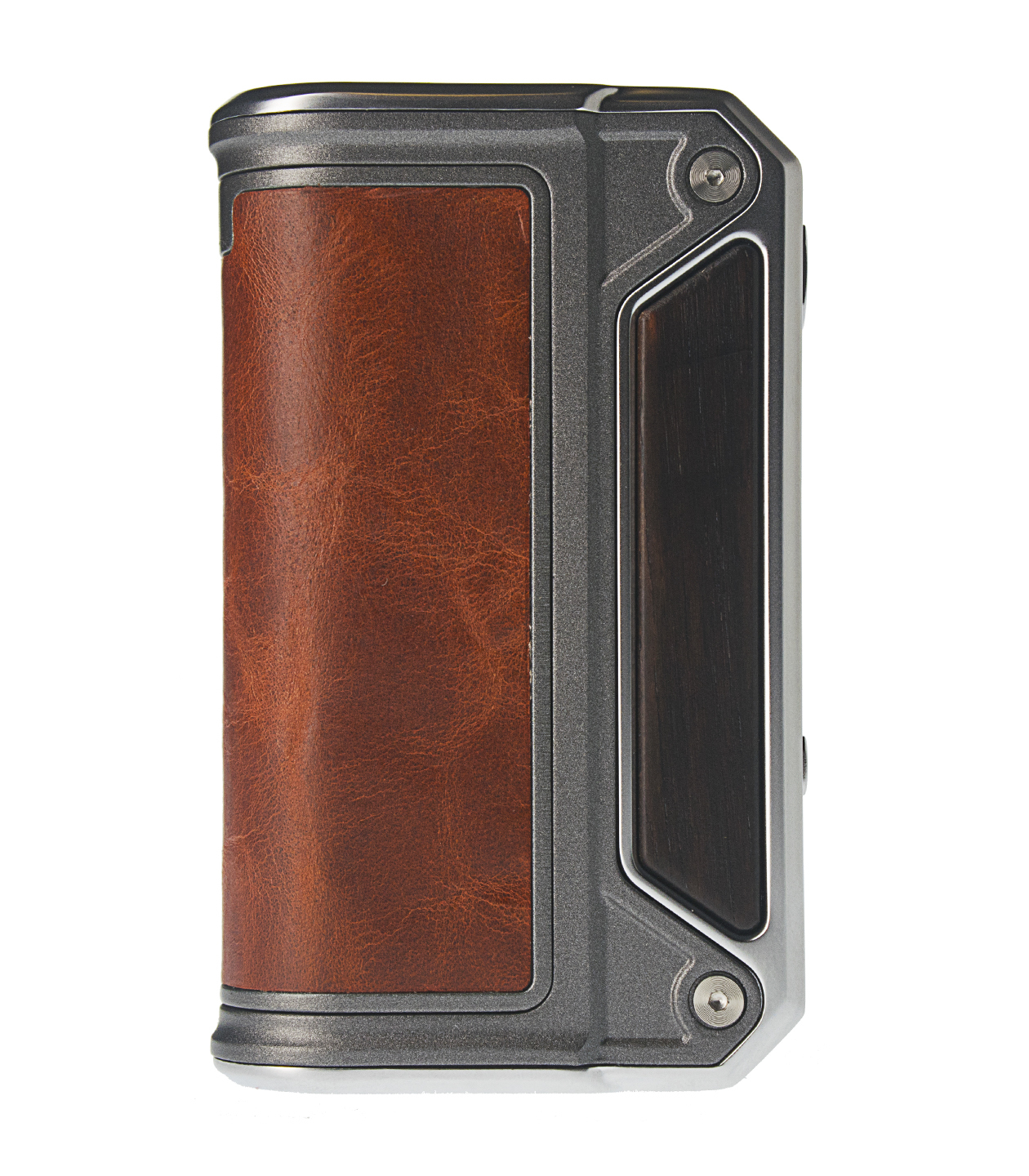 Lost Vape: Бокс Мод Therion фото #1